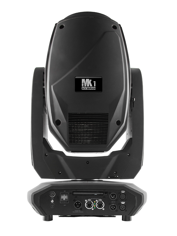 ChP_Maverick_MK1_Hybrid_Back_600x800px