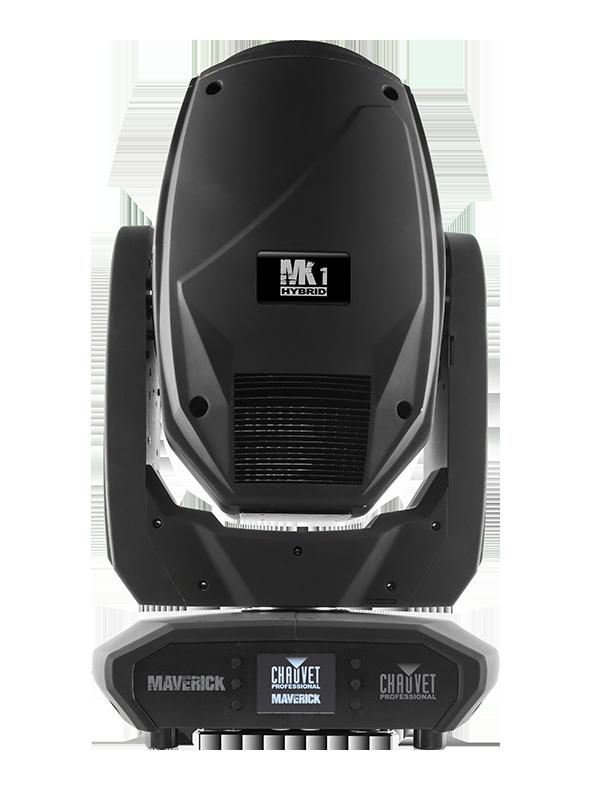 ChP_Maverick_MK1_Hybrid_Up_600x800px