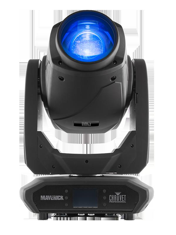 ChP_Maverick_MK1_Spot_Front_600x800px