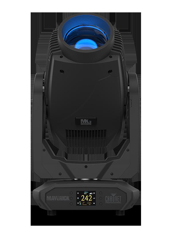 ChP_Maverick_MK3_Profile_Front_600x800px