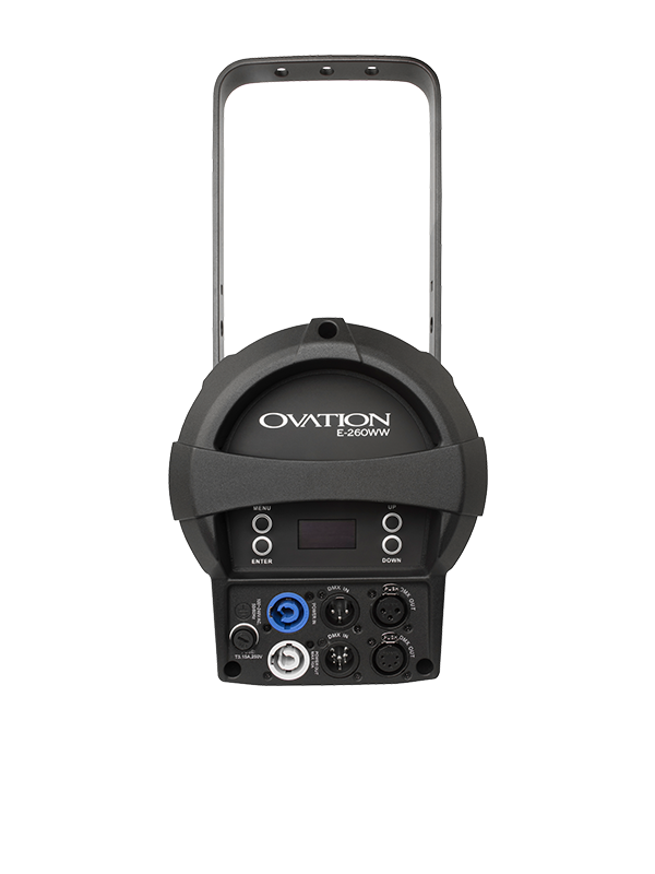 ChP_Ovation_E-260WW_Back_600x800px