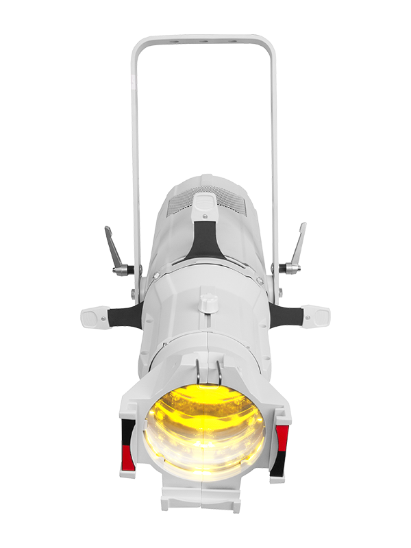 ChP_Ovation_E-910FC_White_Front_600x800px