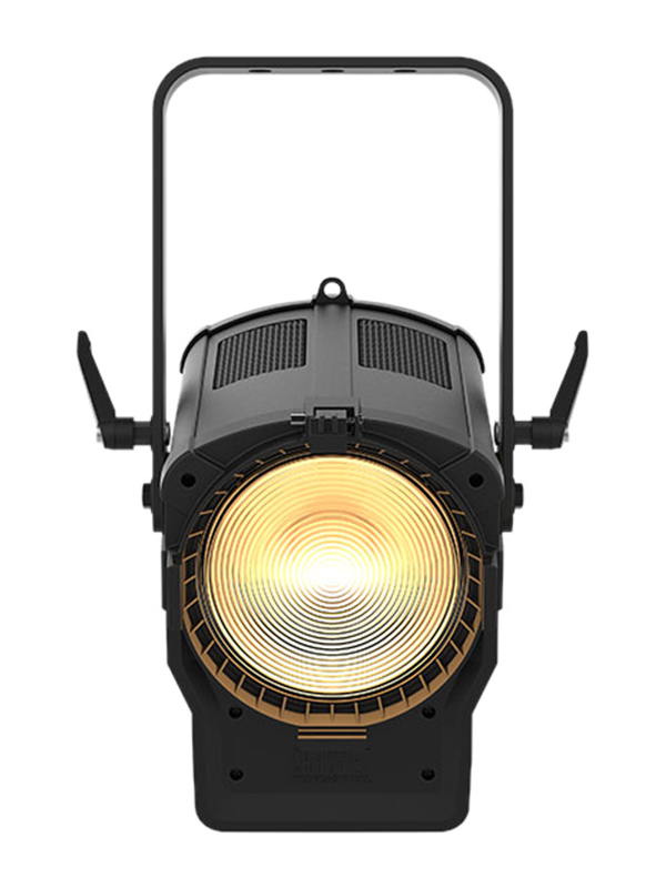 ChP_Ovation_F-145WW_Front_600x800px