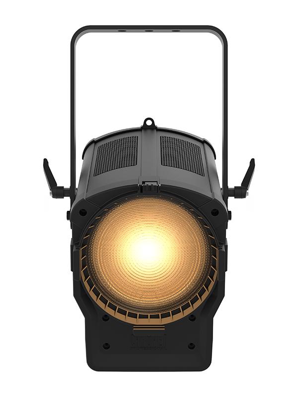 ChP_Ovation_F-265WW_Front_600x800px