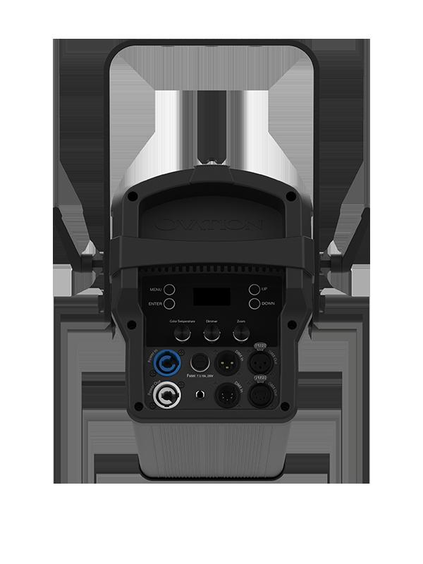 ChP_Ovation_F-415VW_Back_600x800px