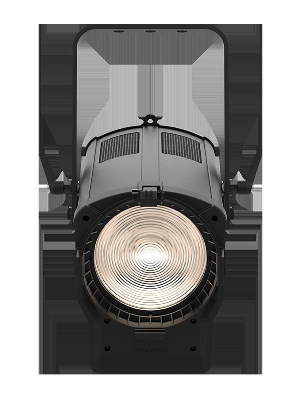 ChP_Ovation_F-415VW_Front_600x800px