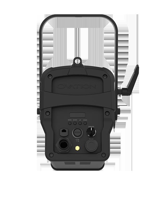 ChP_Ovation_F-55FC_Back_600x800px