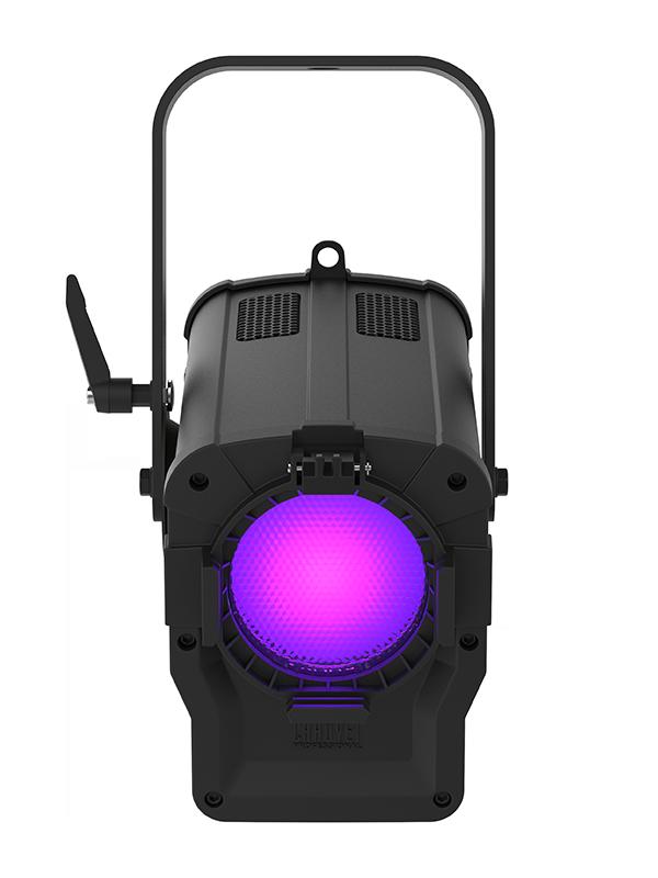 ChP_Ovation_F-55FC_Front_600x800px