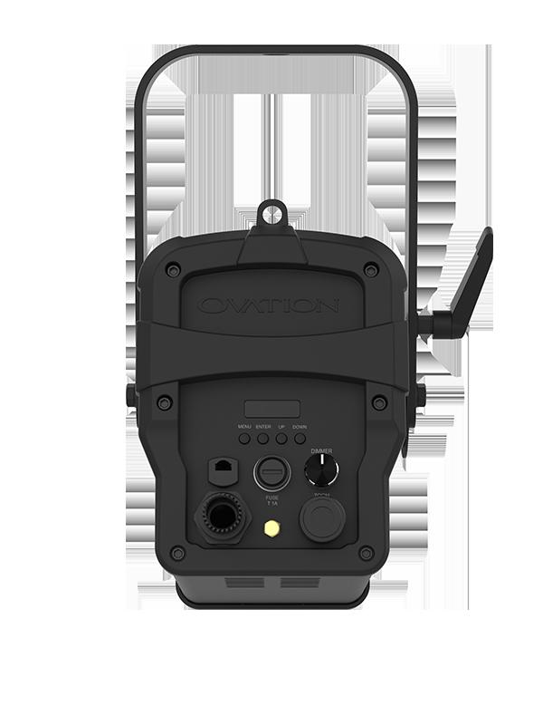 ChP_Ovation_F-55WW_Back_600x800px