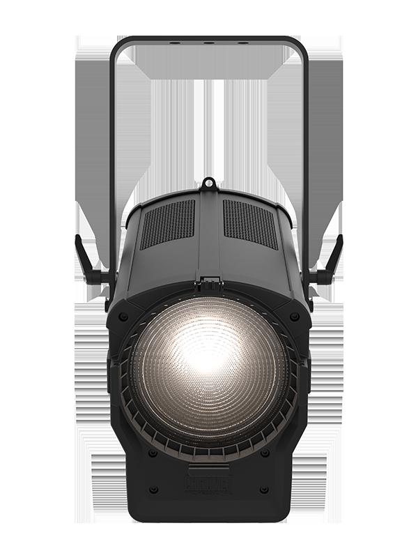 ChP_Ovation_F-915VW_Front_600x800px