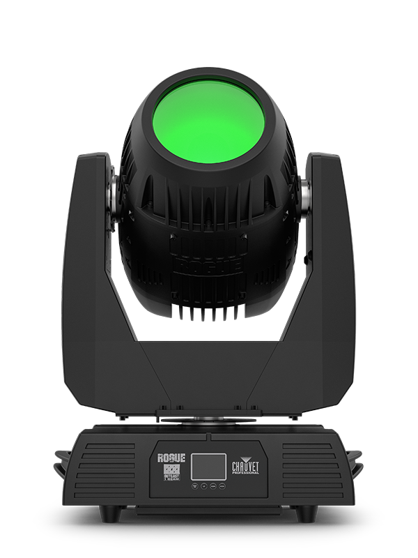 ChP_Rogue_Outcast_1_Beam_Front_600x800px