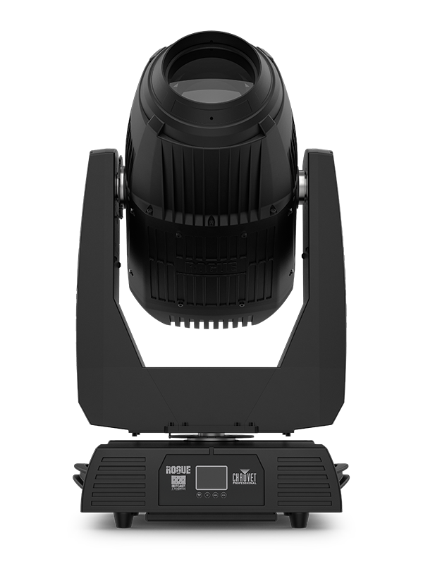 ChP_Rogue_Outcast_1_Hybrid_Front_600x800px