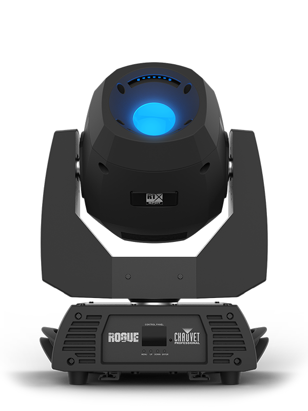 ChP_Rogue_R1X_Spot_Front_600x800px