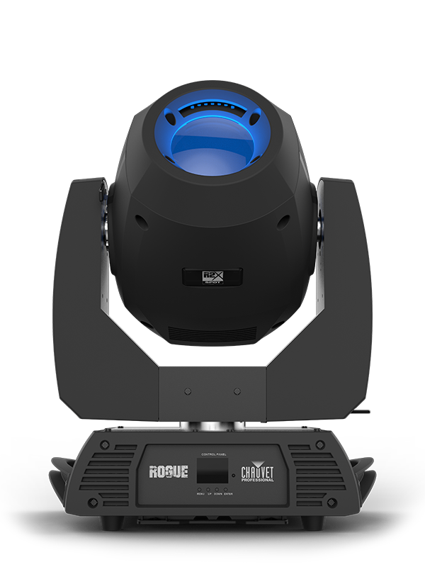 ChP_Rogue_R2X_Spot_Front_600x800px