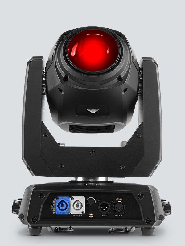 Intimidator-Beam-140SR-BACK-EU