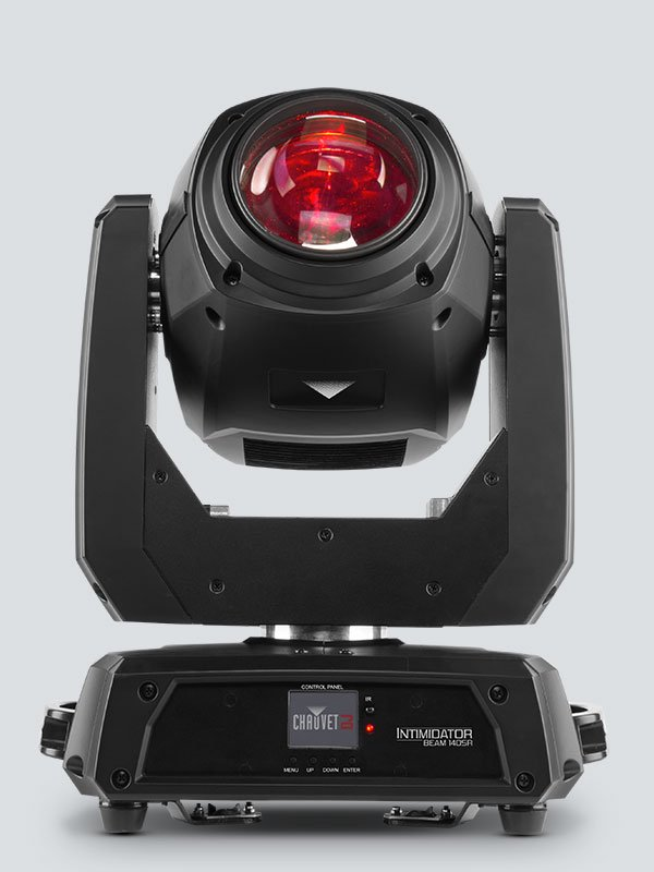 Intimidator-Beam-140SR-FRONT