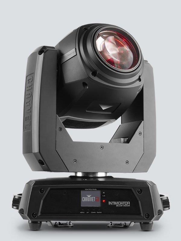 Intimidator-Beam-140SR-RIGHT