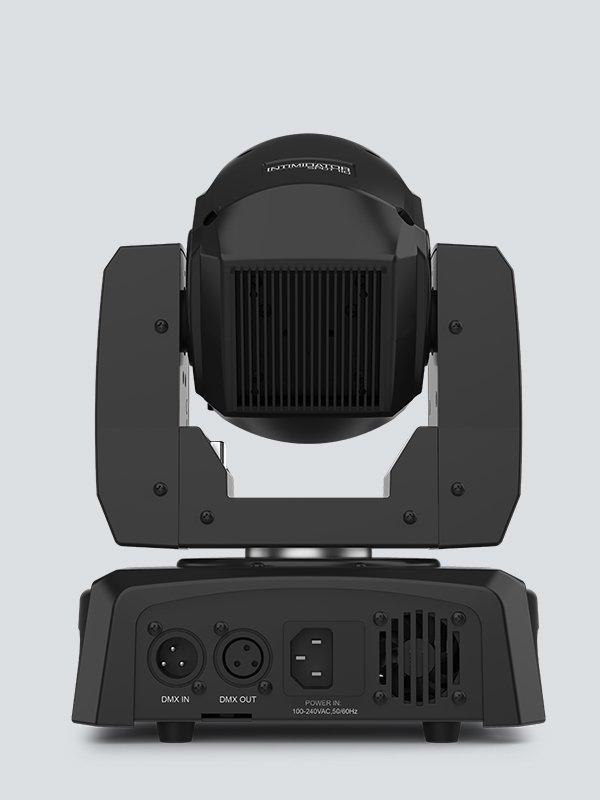 Intimidator-Spot-110-BACK