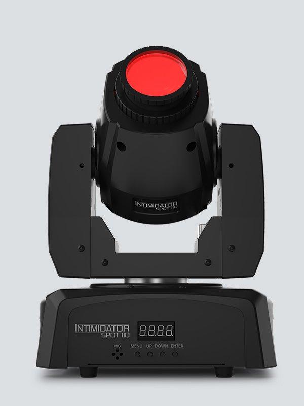 Intimidator-Spot-110-FRONT