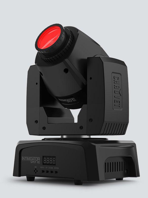 Intimidator-Spot-110-LEFT