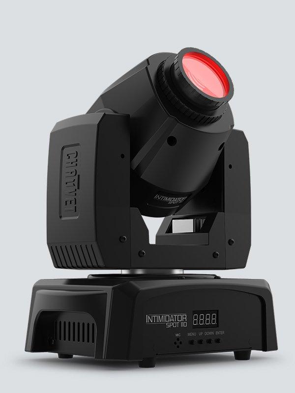Intimidator-Spot-110-RIGHT
