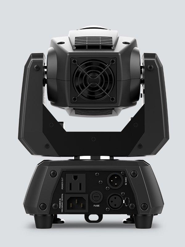 Intimidator-Spot-160-BACK