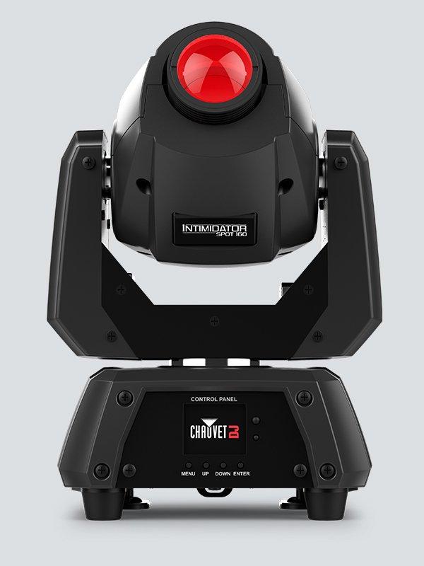 Intimidator-Spot-160-FRONT