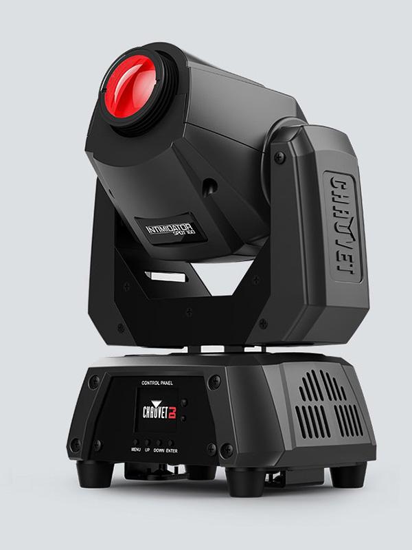Intimidator-Spot-160-LEFT