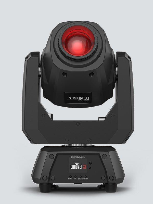 Intimidator-Spot-260-FRONT