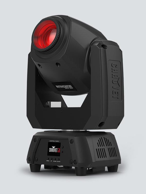 Intimidator-Spot-260-LEFT