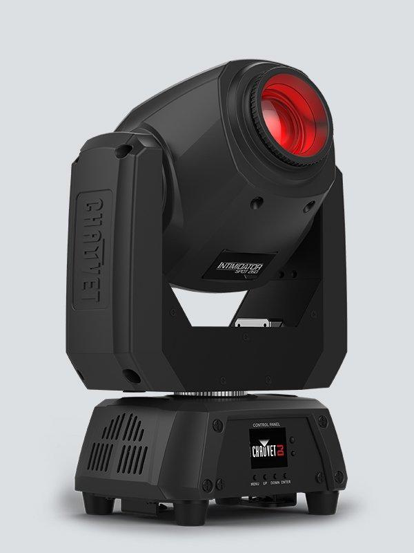 Intimidator-Spot-260-RIGHT