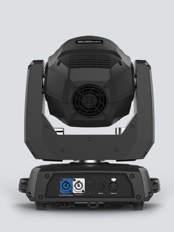 Intimidator-Spot-360-BACK
