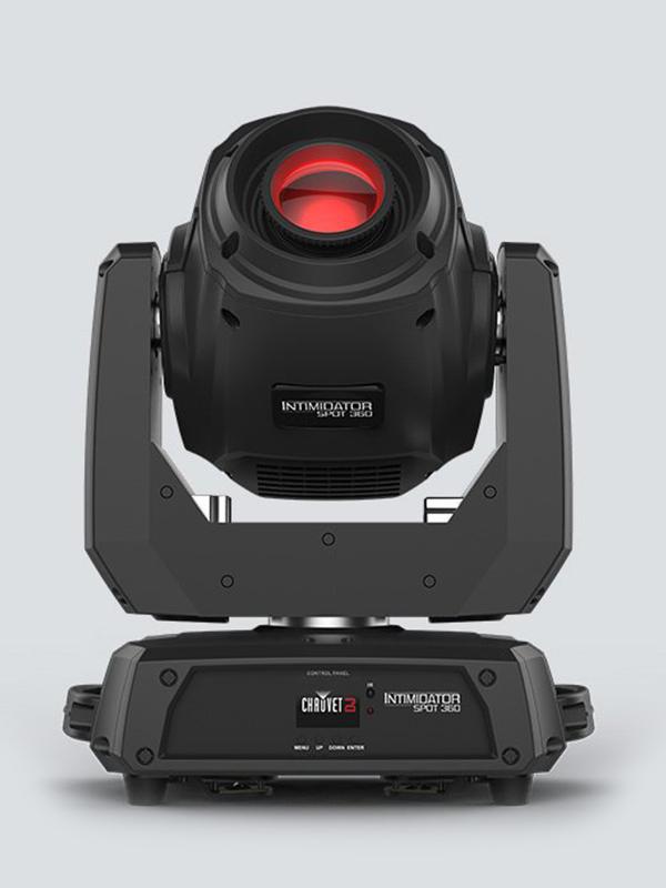 Intimidator-Spot-360-FRONT