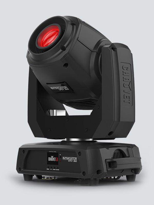Intimidator-Spot-360-LEFT