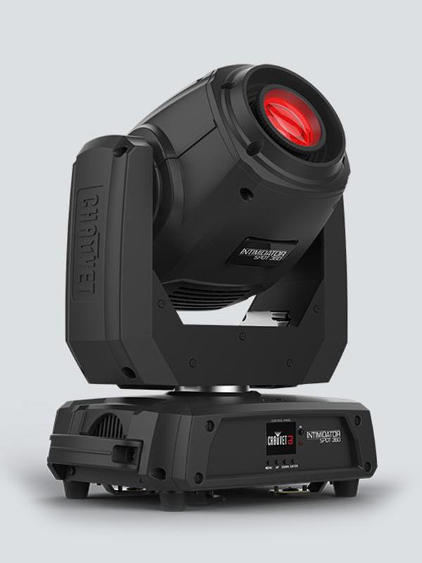 Intimidator-Spot-360-RIGHT