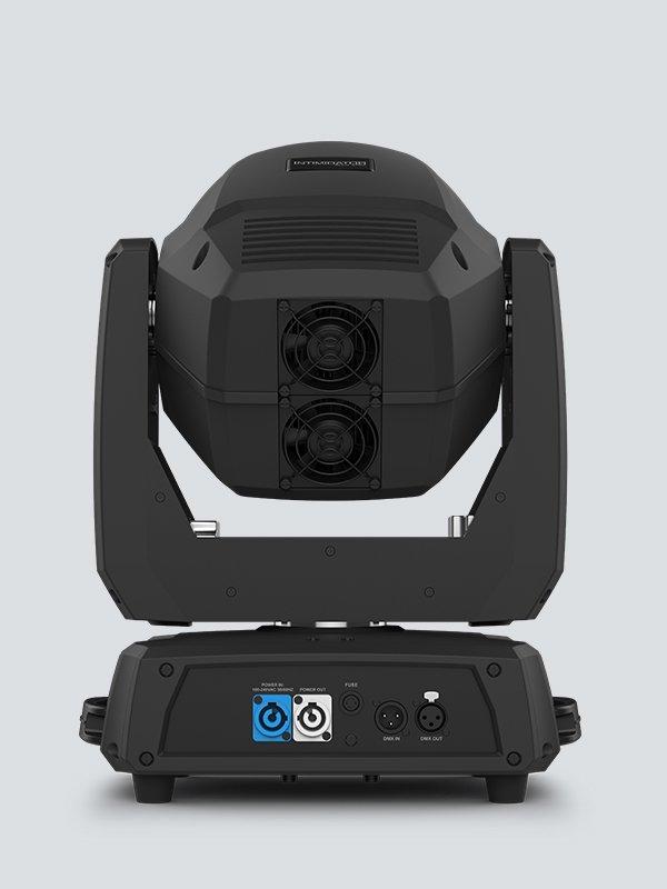 Intimidator-Spot-475Z-BACK