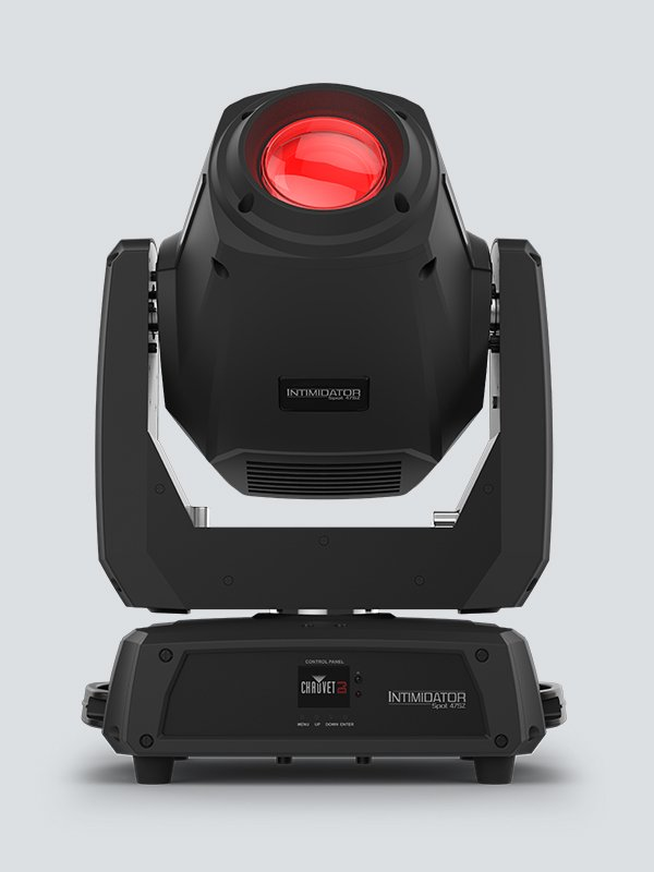 Intimidator-Spot-475Z-FRONT
