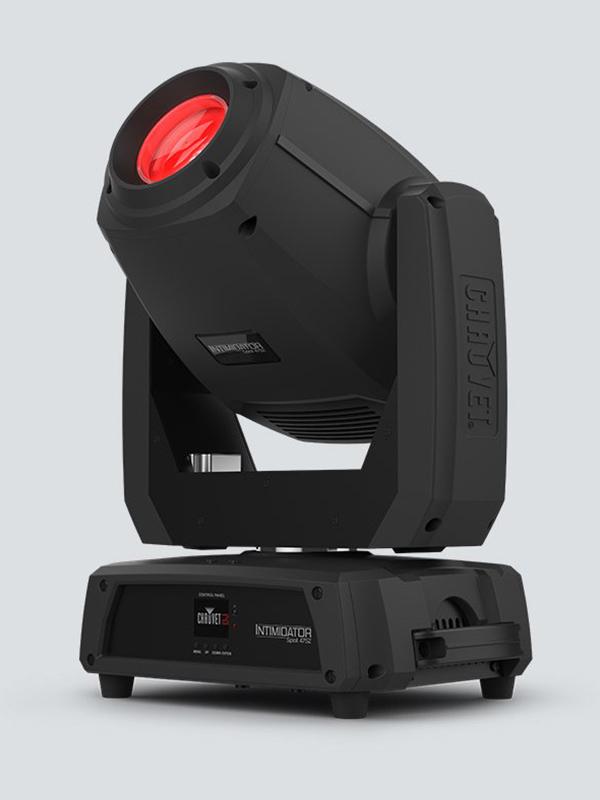 Intimidator-Spot-475Z-LEFT