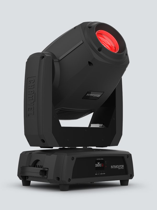 Intimidator-Spot-475Z-RIGHT