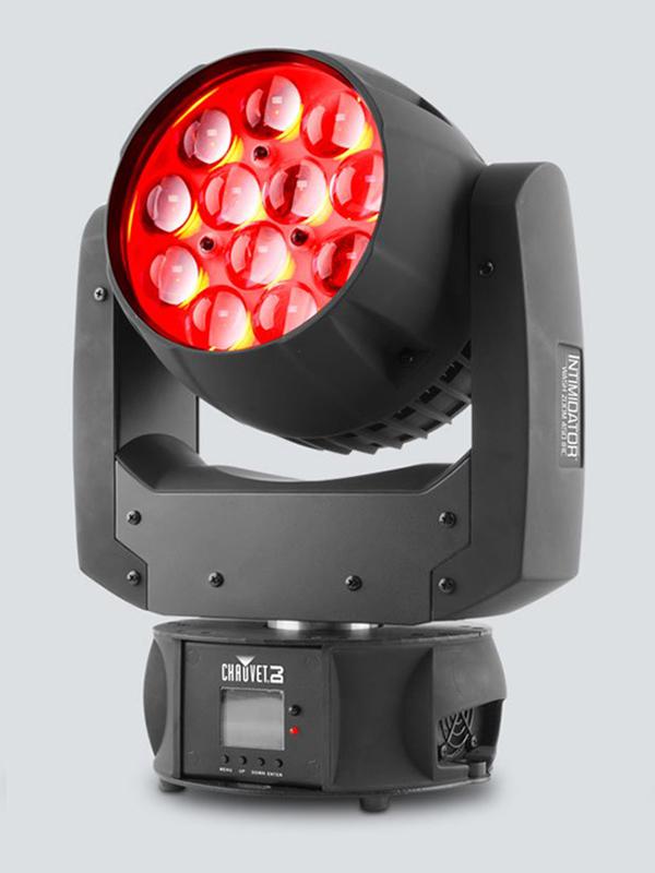 Intimidator-Wash-Zoom-450-IRC-LEFT