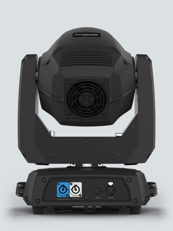intimidator-spot-375z-irc-back-black