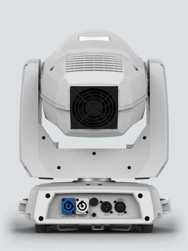 intimidator-spot-375z-irc-back-white