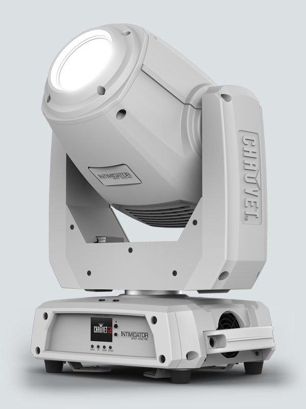 intimidator-spot-375z-irc-left-white