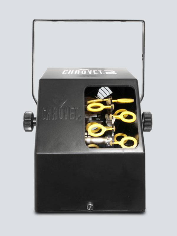 Bubble-Machine-FRONT