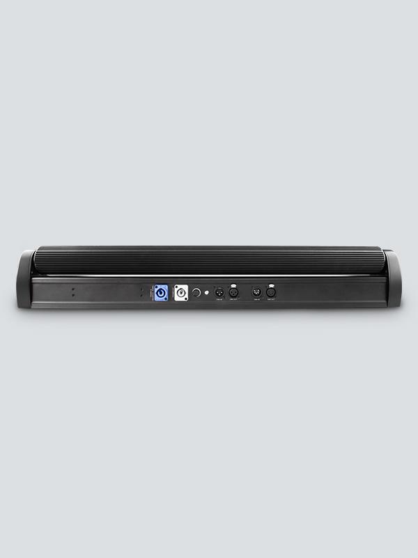 COLORband-PiX-M-USB-BACK