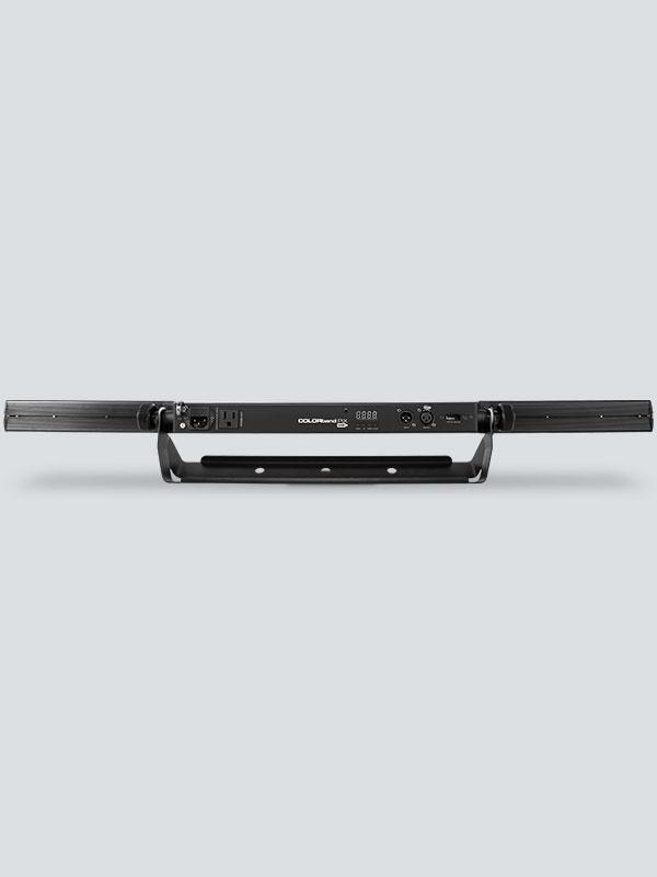 COLORband-Pix-USB-BACK