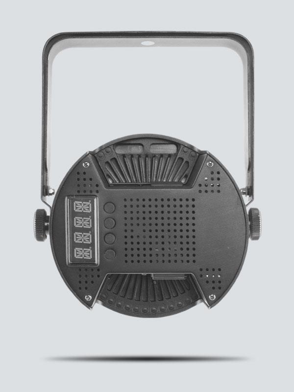 COREpar-40-USB-BACK