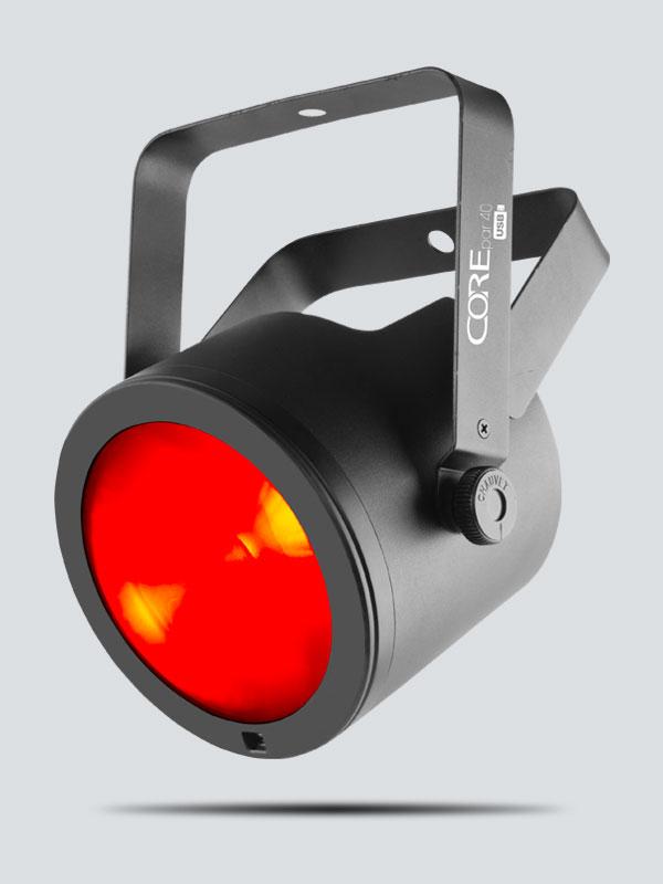 COREpar-40-USB-LEFT