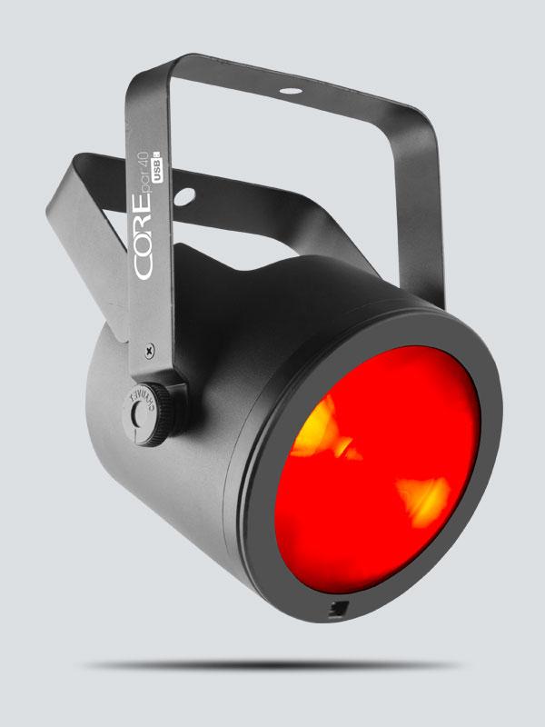 COREpar-40-USB-RIGHT