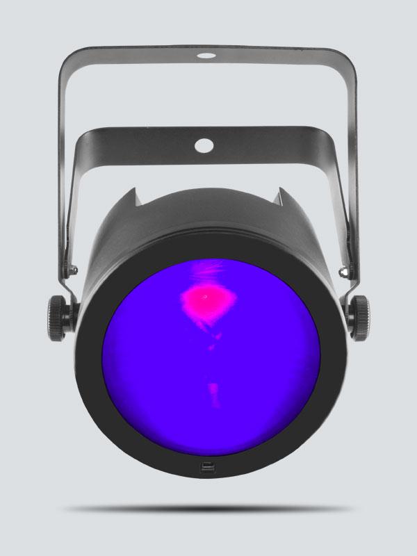 COREpar-UV-USB-FRONT